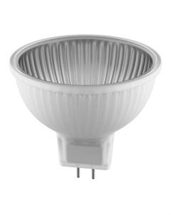 Галогенная лампа HAL Lightstar