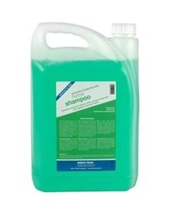 Шампунь Herbal Shampoo с экстрактом ромашки для собак 5л Show tech
