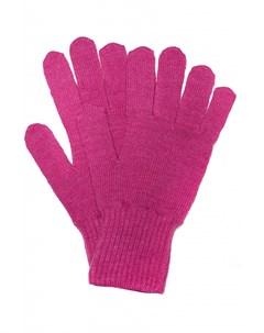 Перчатки женские Finn flare