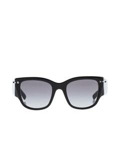Солнечные очки Valentino garavani