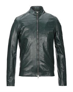 Куртка Gazzarrini