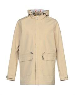 Легкое пальто Ciesse piumini