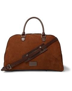 Дорожная сумка Anderson's