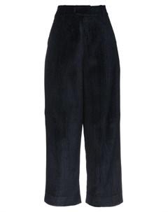 Повседневные брюки Phaédo studios