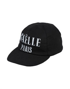 Головной убор Gaëlle paris