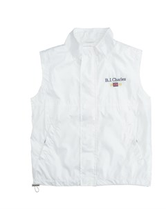 Куртка B.j.charles