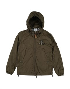 Куртка 80db original™