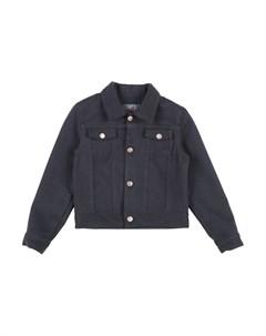 Куртка Sp1
