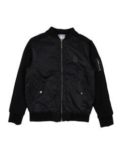 Куртка Chillaround