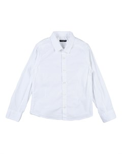Pубашка Novenove milano
