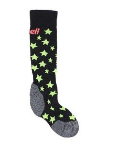 Короткие носки Rebell