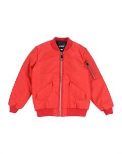 Куртка Pyrex
