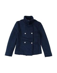 Пальто Met jeans