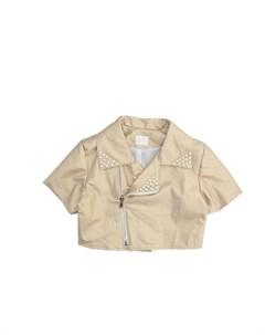 Куртка Mef
