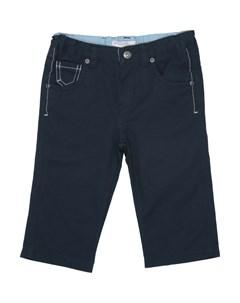 Повседневные брюки Dodipetto