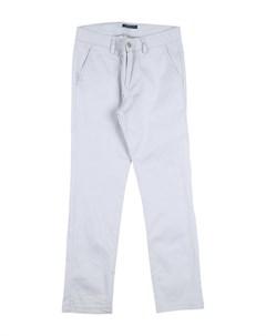 Повседневные брюки Numero uno