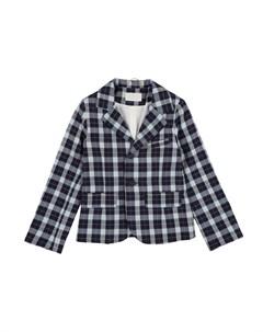 Пиджак Max & lola