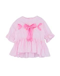 Блузка She.ver chic