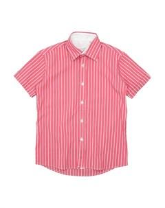 Pубашка Turnberry