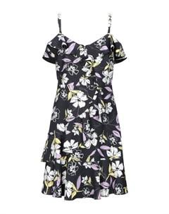 Короткое платье Marta studio