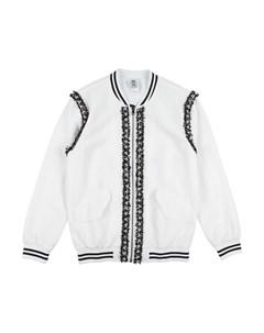 Куртка Le volière
