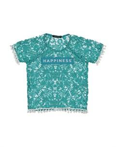 Блузка Happiness