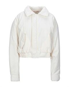 Куртка Nanushka