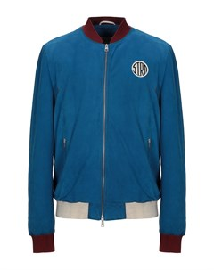 Куртка S.t.r.a.
