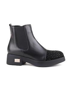 Ботинки Marino fabiani