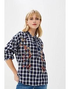 Блуза Nice & chic