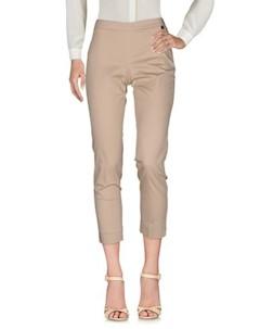Повседневные брюки Zanetti 1965