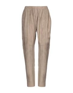 Повседневные брюки Inès & maréchal