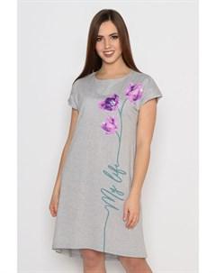 Платье женское iv71338 Грандсток
