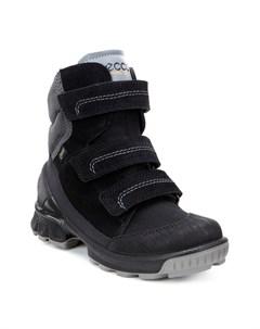 Ботинки высокие BIOM HIKE KIDS Ecco
