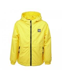 Куртка текстильная для мальчика 12111604 Playtoday