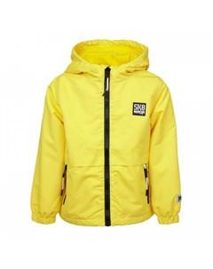 Куртка текстильная для мальчика 12112604 Playtoday