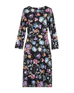 Платье до колена Jabot