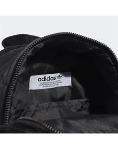 Рюкзак Mini Originals Adidas