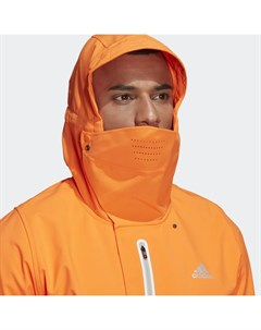 Куртка для бега WIND RDY Performance Adidas
