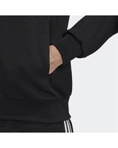 Олимпийка Trefoil Essentials Originals Adidas