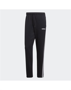 Брюки Essentials 3 Stripes Sport Inspired Adidas