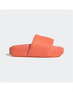 Сандалии Y 3 Comfylette by Adidas