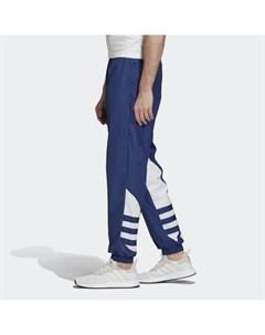 Брюки Big Trefoil Originals Adidas