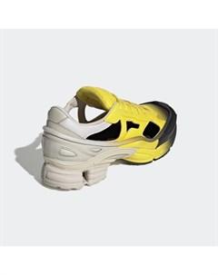 Кроссовки RS Replicant Ozweego Originals Adidas