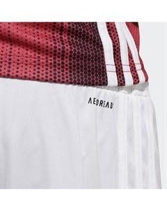 Шорты ФК Амкал Performance Adidas