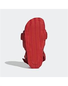 Сандалии Y 3 Comfylette High by Adidas