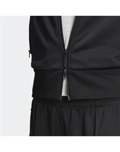 Олимпийка Firebird Originals Adidas