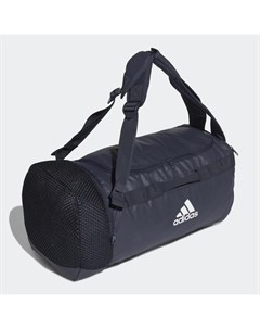 Спортивная сумка 4ATHLTS ID Medium Performance Adidas