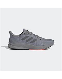 Кроссовки для бега X9000L1 Performance Adidas