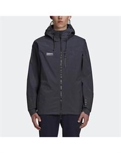 Куртка New Order x SPZL Adidas